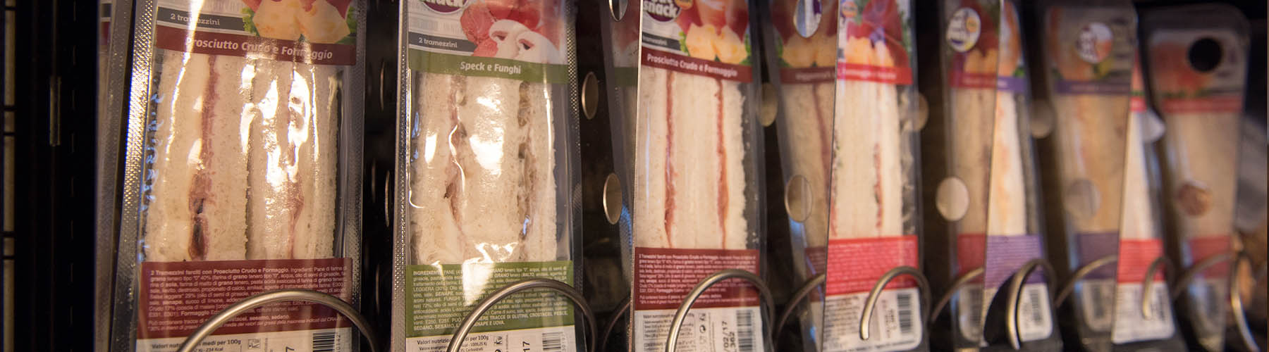 distributori-automatici-food